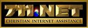 711.Net: Christian Internet Assistance